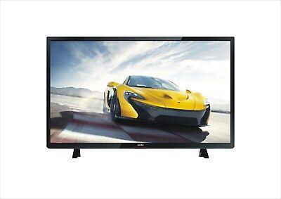 AKAI AKTV4027T Televisore 39 Pollici TV LED HD Smart Android