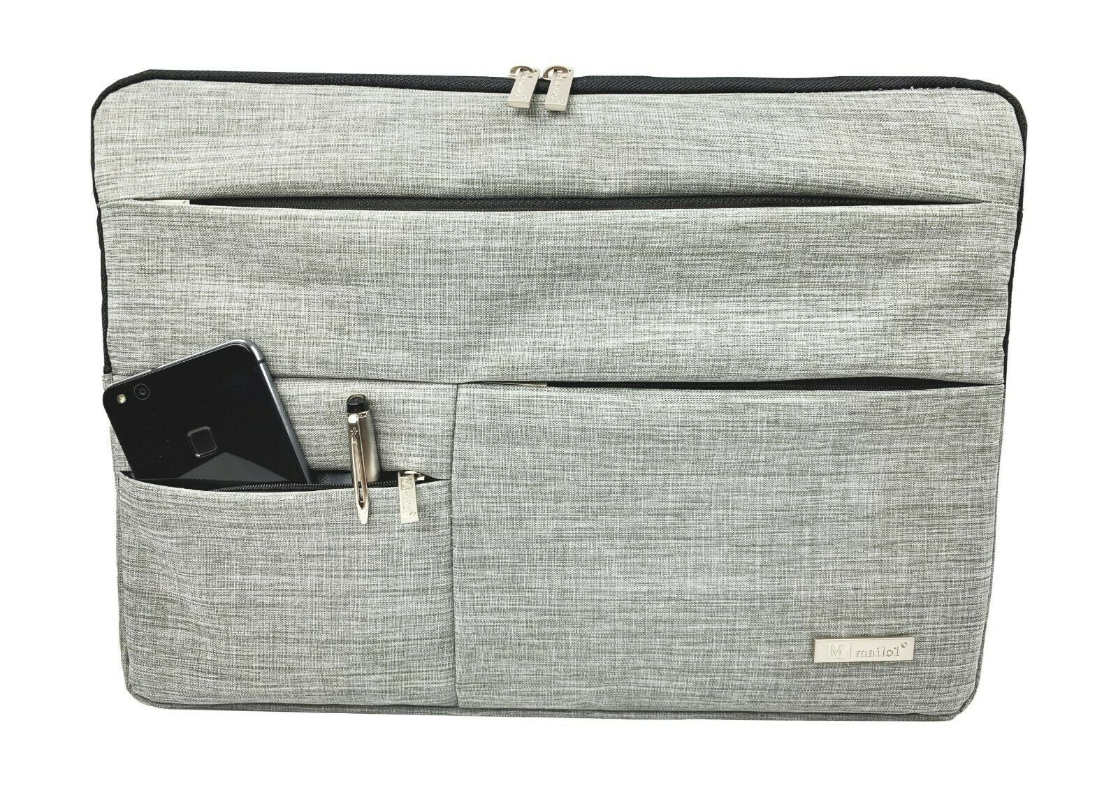 15 Zoll - 15,6 Zoll mailo1© Notebooktasche Laptop MacBook iPad Hülle