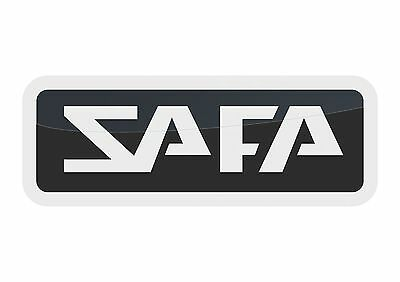 safa_trading