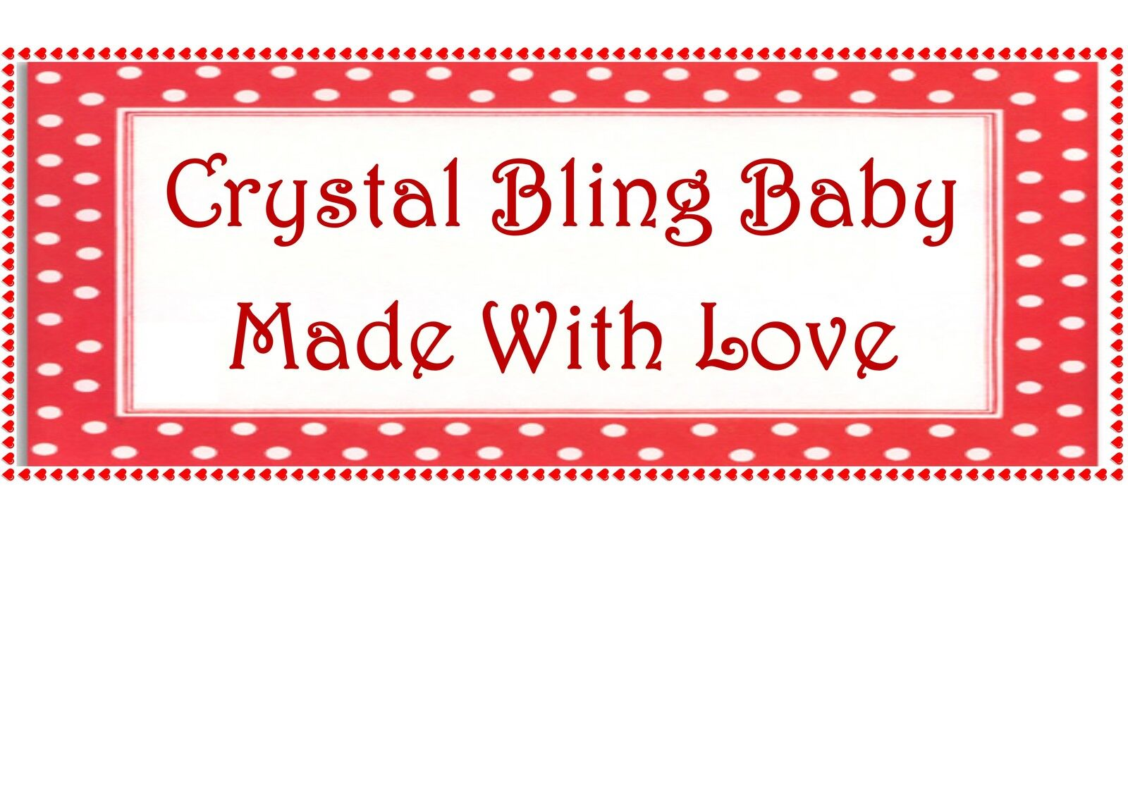 crystal-bling-baby