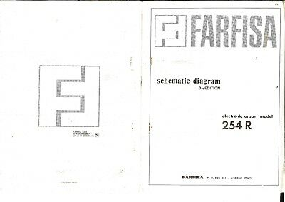 - Schematic Diagrams Schaltplan on