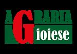 agraria-gioiese