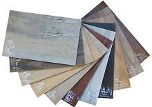 LOOSE LAY VINYL PLANKS - Various Brands from $33.90/m² inc GST Eagle Farm Brisbane North East Preview