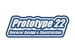 Prototype22