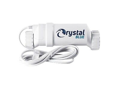 CrystalBlue replacement cell compatible with Hayward T cell 9
