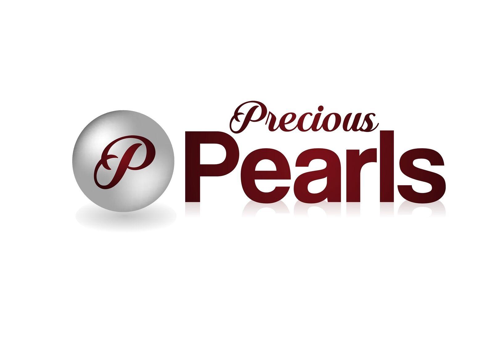 precious-pearls