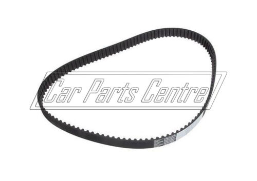 FOR MITSUBISHI L200 KB4 2.5 DiD ENGINE TIMING CAM SHAFT CAMSHAFT BELT DIESEL 06-