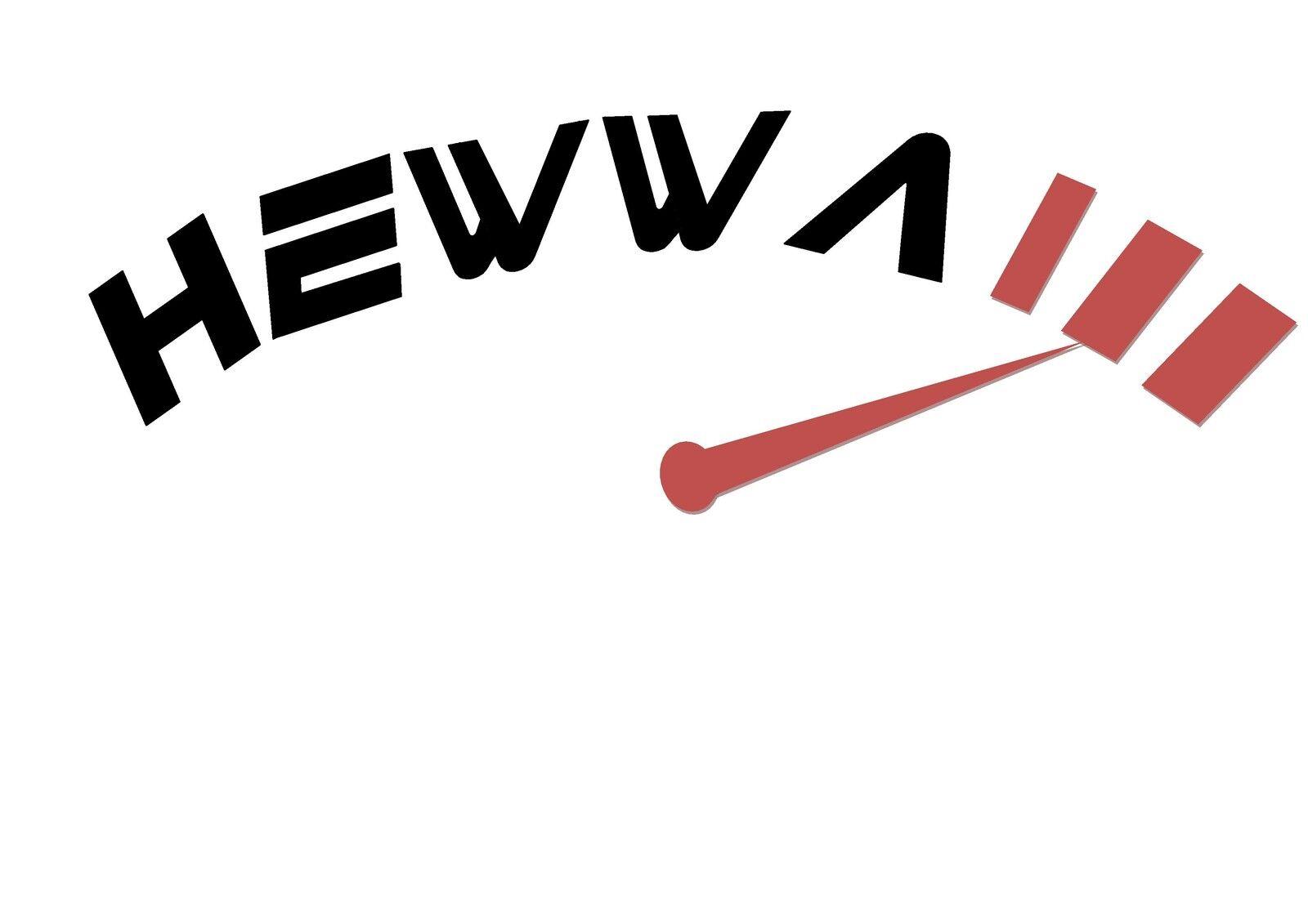 hewwa_tecc