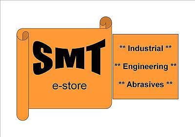 smt-e-store