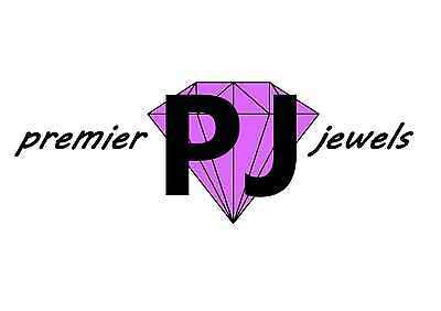 Premier Jewels