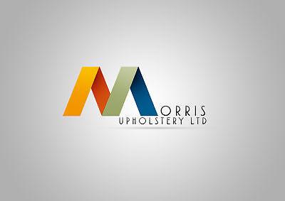 Morris Upholstery Ltd