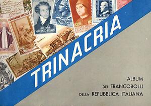 1973 ITALIA REPUBBLICA ANNATA COMPLETA NUOVA - PALERMO, PA, Italia - 1973 ITALIA REPUBBLICA ANNATA COMPLETA NUOVA - PALERMO, PA, Italia