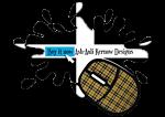 Ash-Aali Kernow Designs