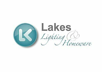Lakes Lighting and Electrical