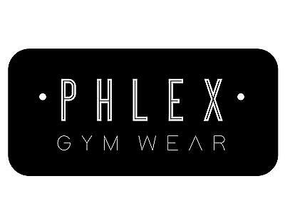 Phlex Gym Wear