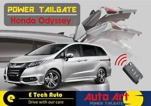 install honda | Audio, GPS & Car Alarms | Gumtree Australia