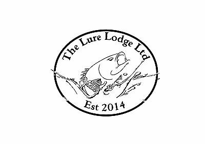 The Lure Lodge Ltd