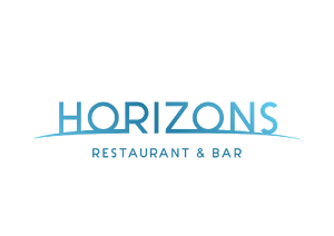 Experienced Wait Staff - Casual/Part time