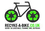 recyke-a-bike-stirling