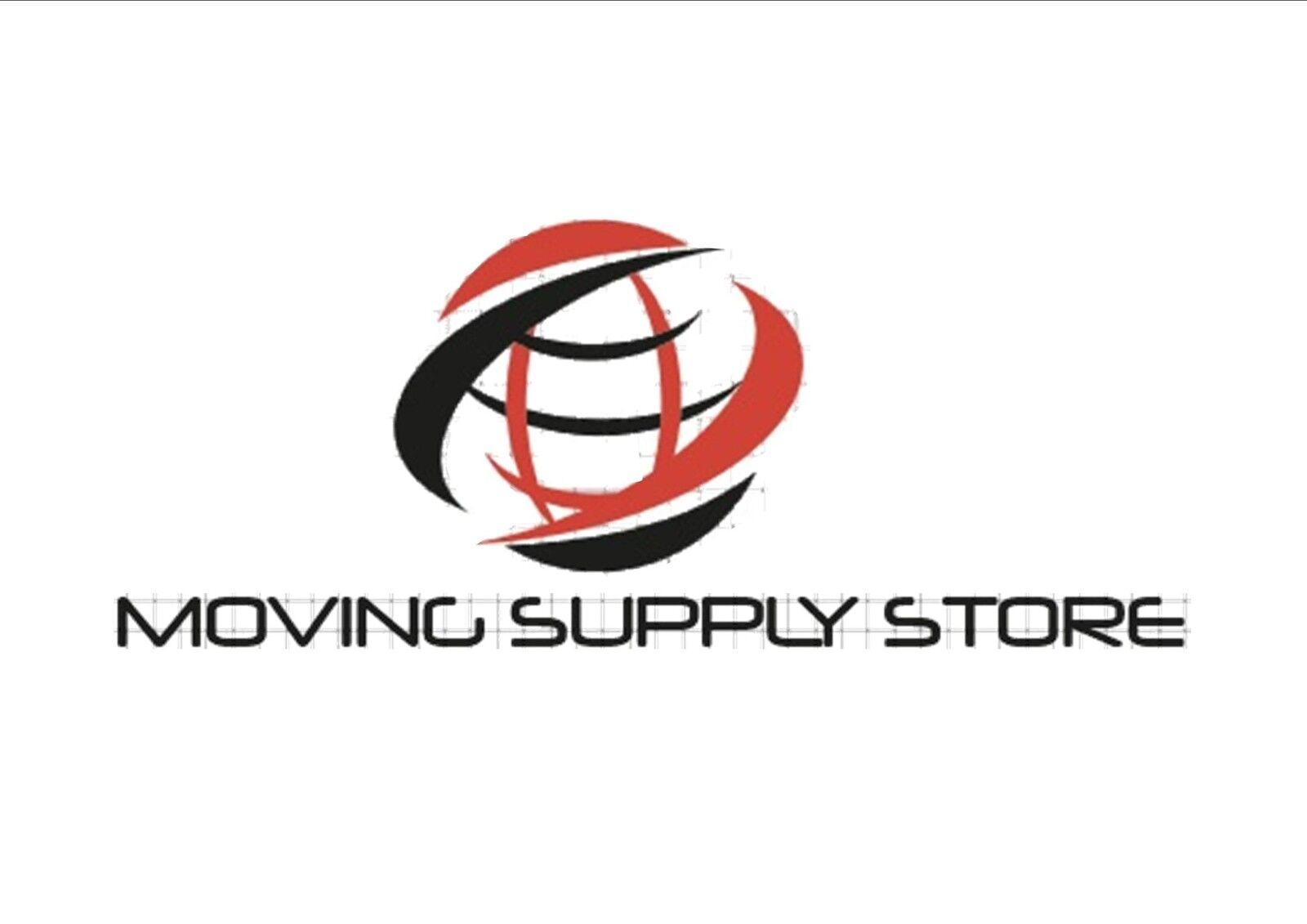 movingsupplystore