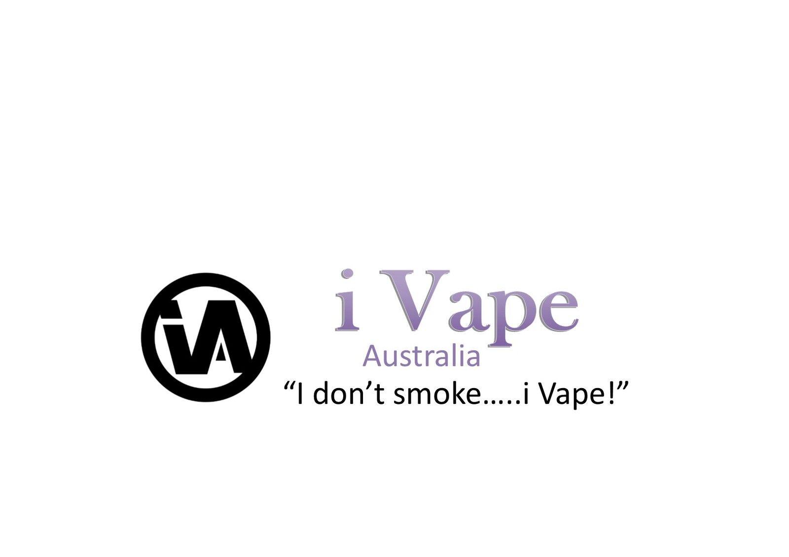 iVape