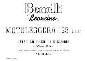Catalogo-pezzi-di-ricambio-Benelli-Leoncino-125-cc
