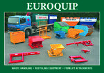 euroquip2007