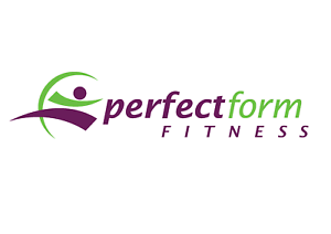 Personal Trainer / Group Exercise Coach