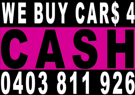 Wanted: STOP !! CASH FOR DAMAGED/UNWANTED CARS,UTES,VANS,4WDS, JETSKIS