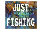 Just Fishing INC.