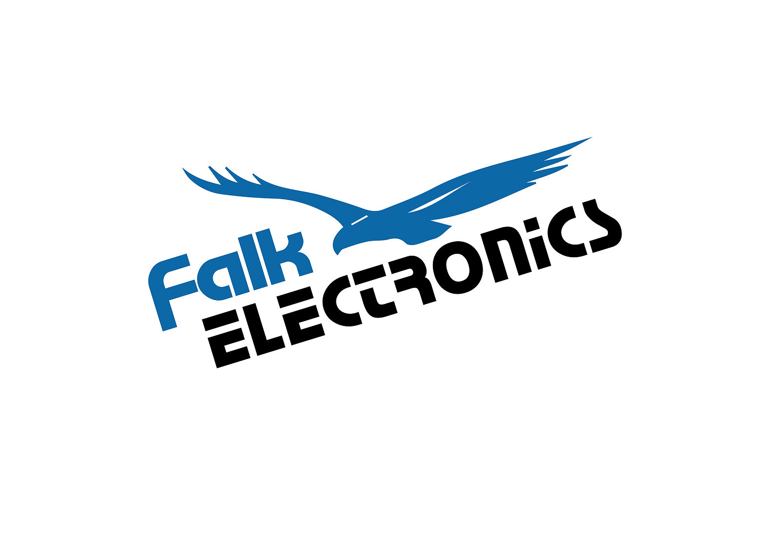 falk-electronics