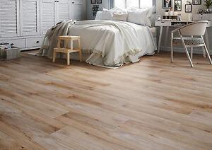 bodenfliesen in holzoptik g nstig online kaufen bei ebay. Black Bedroom Furniture Sets. Home Design Ideas