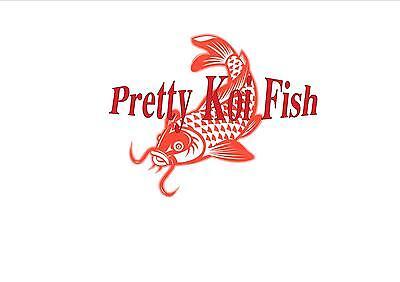 prettykoifish