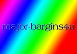 major-bargins4u