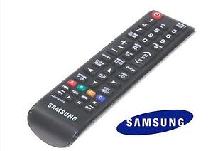 SAMSUNG-Remote-Control-AA59-00602A-TM1240-For-Samsung-TV-Genuine-Product-NEW