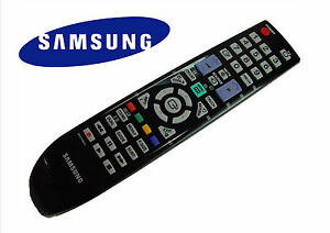 SAMSUNG-Remote-Control-BN59-00862A-BN59-00901A-TM950-GENUINE-BRAND-NEW
