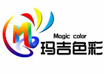 Magic Led World