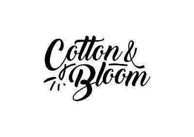 cottonandbloomdesigns