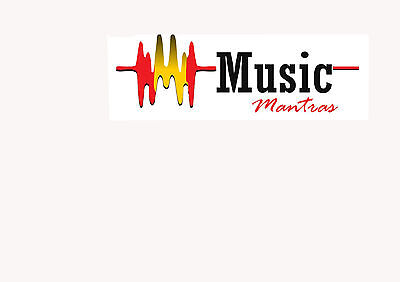 music.mantras