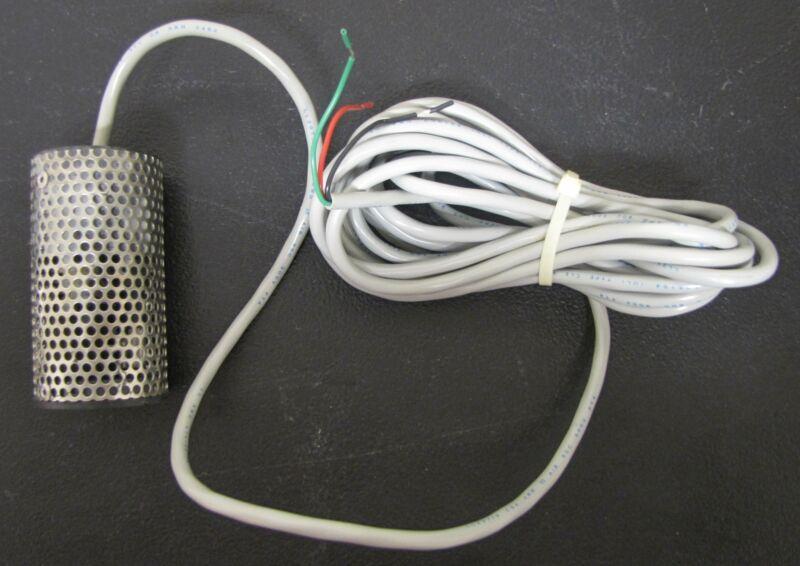 Gems Sensors | Controls | Surplus Industrial Equipment on