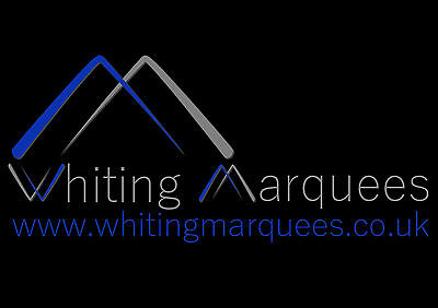 whitingmarquees