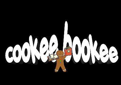 cookeebookee