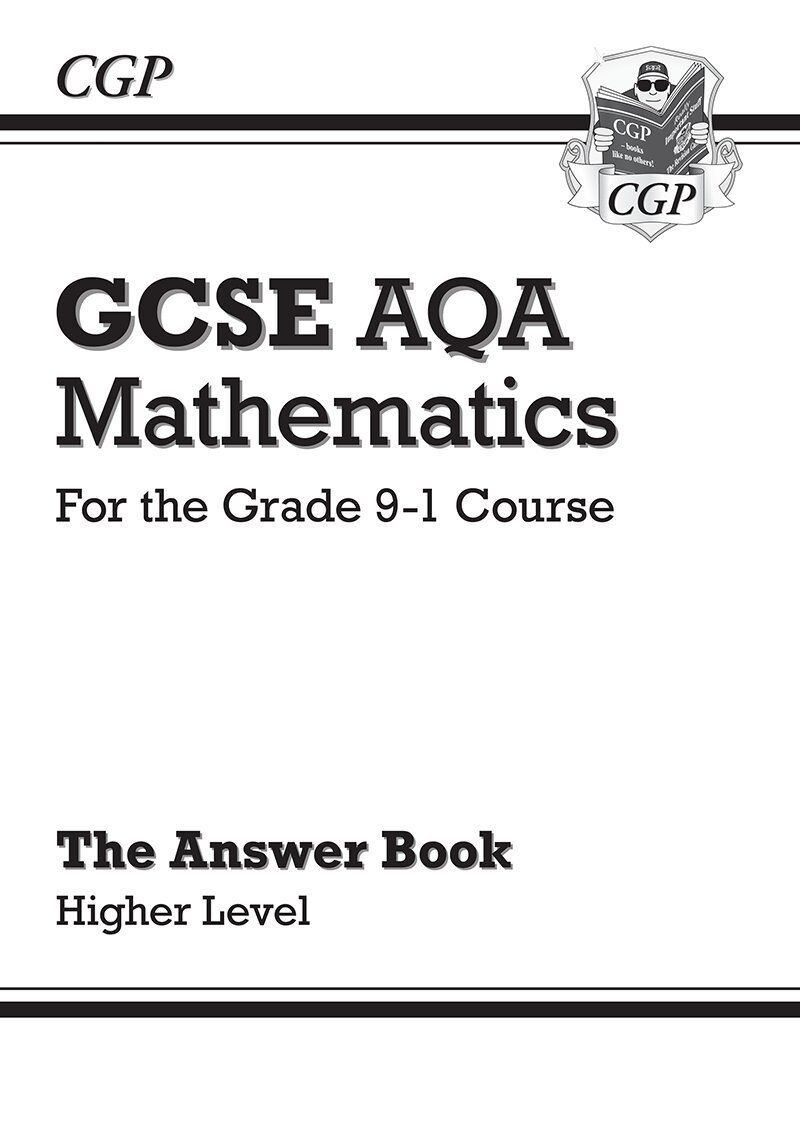 gcse maths coursework books Download and read coursework techniques for gcse maths coursework techniques for gcse maths no wonder you activities are, reading will be always needed of this book popular books similar with coursework techniques for gcse maths coursework techniques for gcse maths.