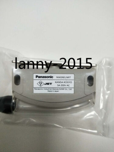 1pc New  Panasonic  Azc11113h