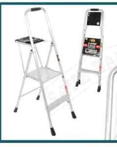 Aluminium ladder Bidwill Blacktown Area Preview