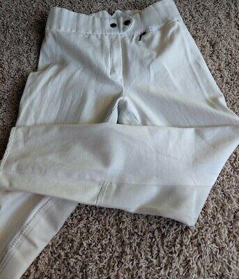 Bright D & Co Shorts M Black Stretch Denim Elastic Waist Pull Up Bermuda Shorts Demand Exceeding Supply Clothing, Shoes & Accessories Shorts