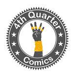 4thQuarterComics