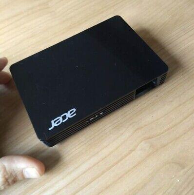 Acer C120 Mini Projector