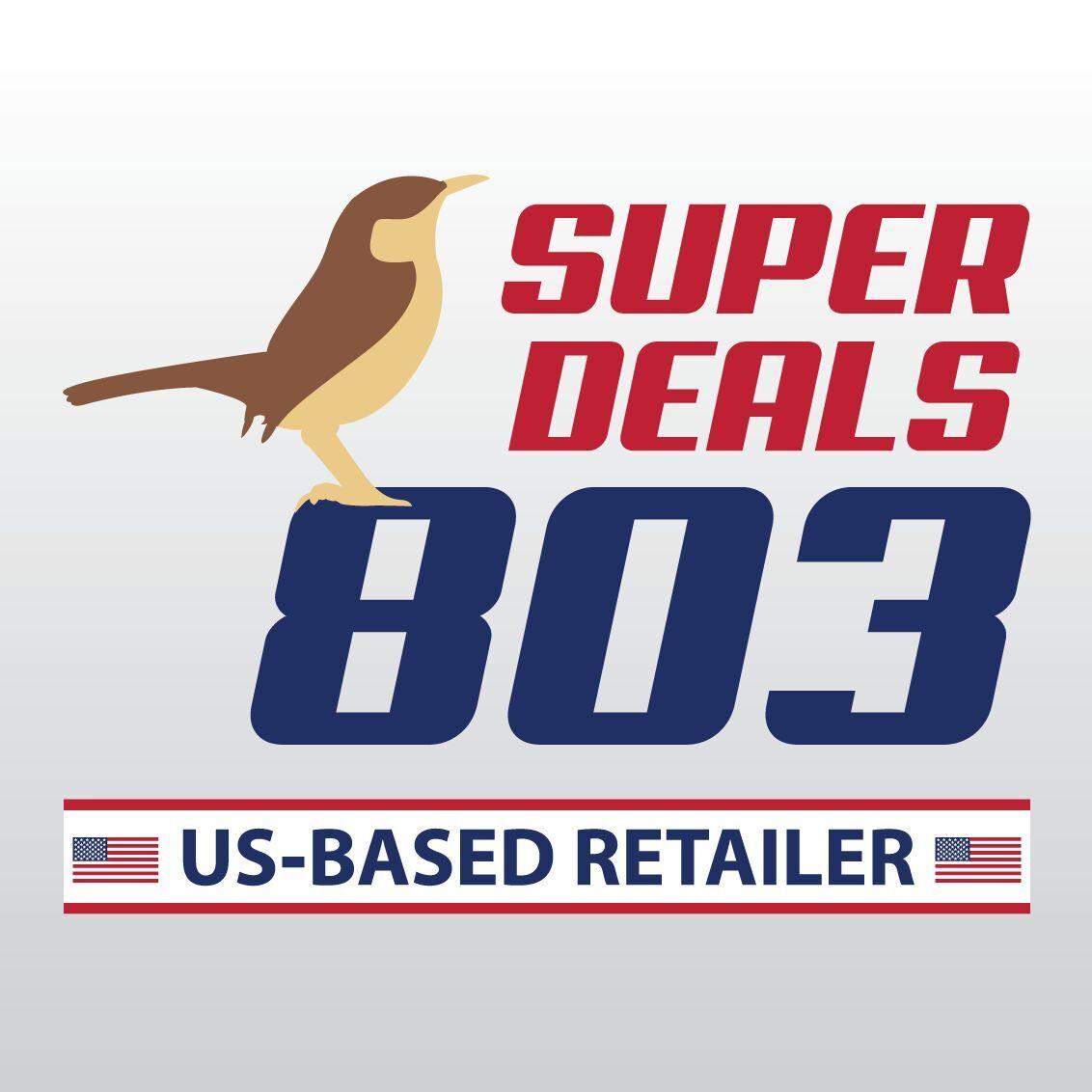 superdeals803