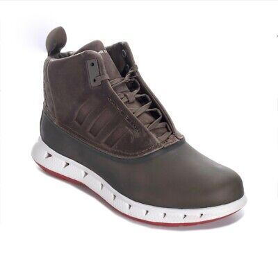Autumn Design - Adidas Porsche Design - EASY FALL/WINTER BOOTS - US7.5 US8 US8.5 US10